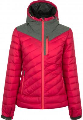 Куртка утепленная женская IcePeak Layan
