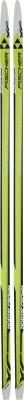 Беговые лыжи Fischer Nordic CrownКлассические беговые лыжи для любителей лыжных прогулок. Легкость сердечник air channel fischer с воздушными каналами обеспечивает низкий вес.<br>Назначение: Прогулочные; Стиль катания: Классический; Уровень подготовки: Начинающий; Пол: Мужской; Возраст: Взрослые; Сердечник: Air Channel Fischer; Геометрия: 51 - 49 - 50 мм; Конструкция: Sandwich; Система насечек: Crown Tec; Скользящая поверхность: Sintec; Система креплений NIS: N; Жесткость: Средняя; Вид спорта: Беговые лыжи; Технологии: Air Channel Fischer, Crown Tec, Ultra Tuning; Производитель: Fischer; Артикул производителя: N75617; Срок гарантии на лыжи: 1 год; Страна производства: Украина; Размер RU: 195;