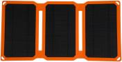 Солнечная панель INTERSTEP SCH-15W
