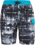 Пляжные шорты мужские Termit