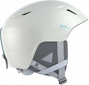 Шлем Salomon Pearl