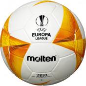 Мяч футбольный Molten, р. 5