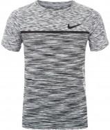 Футболка для мальчиков Nike Dry Challenger Tennis