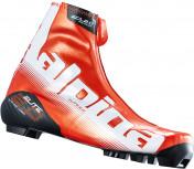 Ботинки для беговых лыж Alpina ECL 2.0