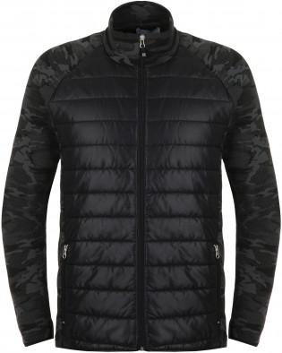 Легкая куртка мужская Gardamodesport