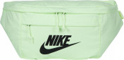 Сумка на пояс Nike Hip Pack