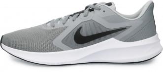 Кроссовки мужские Nike Downshifter 10