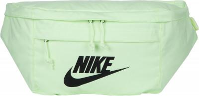 Купить со скидкой Сумка на пояс Nike Hip Pack