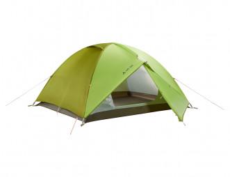 Палатка 3-местная VauDe Campo 3P