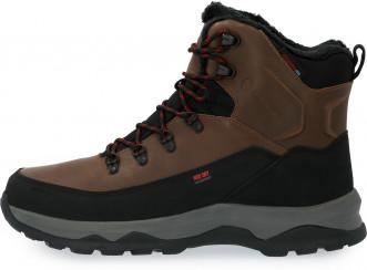 Ботинки утепленные мужские Outventure Matterhorn