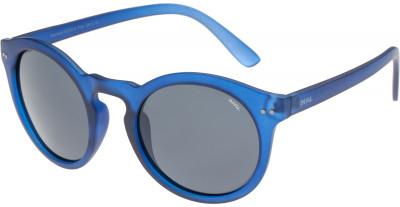 Солнцезащитные очки женские InvuКоллекция солнцезащитных очков invu в пластмассовых оправах. Технология ultra polarized обеспечивает превосходный комфорт.<br>Возраст: Взрослые; Пол: Женский; Цвет линз: Дымчатый; Назначение: Городской стиль; Ультрафиолетовый фильтр: Есть; Поляризационный фильтр: Есть; Материал линз: Полимер; Оправа: Пластик; Технологии: Ultra Polarized; Производитель: Invu; Артикул производителя: K2700B; Срок гарантии: 1 месяц; Страна производства: Китай; Размер RU: Без размера;