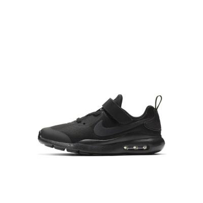 Кроссовки детские Nike Air Max Oketo, размер 34