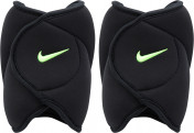Утяжелители Nike 2 х 2,27 кг