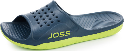 Шлепанцы мужские Joss Eclipse, размер 39