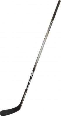 Клюшка хоккейная CCM Tacks 3092