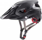 Шлем велосипедный Uvex Quatro Integrale
