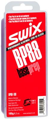 Мазь скольжения универсальная Swix BP88
