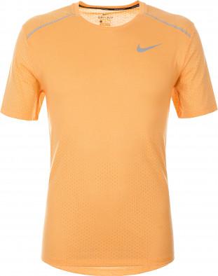 Футболка мужская Nike Rise 365
