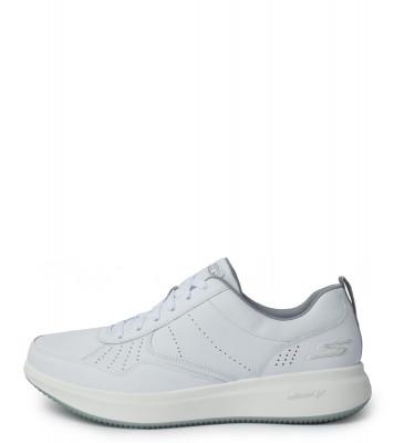Кроссовки мужские Skechers Go Walk Steady, размер 40,5