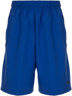 Шорты мужские Nike Flex, размер 52-54