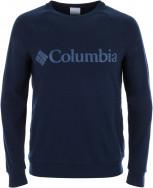Джемпер мужской Columbia CSC M Bugasweat Crew