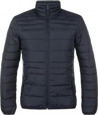 Куртка утепленная мужская IcePeak Vannes