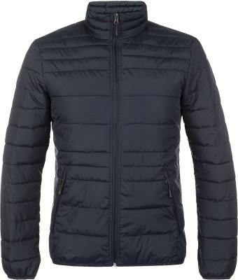 Куртка утепленная мужская IcePeak Vannes, размер 56 фото