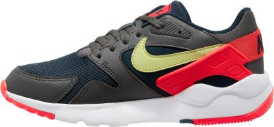 Кроссовки для мальчиков Nike Ld Victory (Gs), размер 35