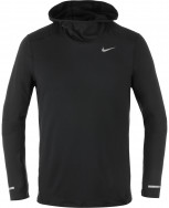 Джемпер мужской Nike Dri-Fit Element