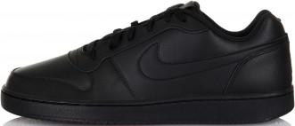 Кеды мужские Nike Ebernon Low