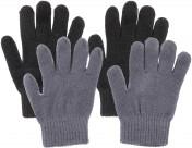 Перчатки для мальчиков IcePeak Ivy