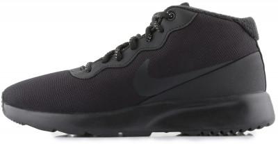 Кроссовки мужские Nike Tanjun Chukka, размер 40