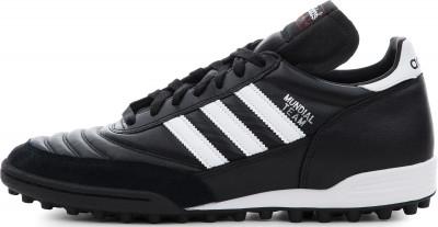 Бутсы мужские Adidas Mundial Team, размер 45