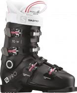 Ботинки горнолыжные женские Salomon S/PRO 70