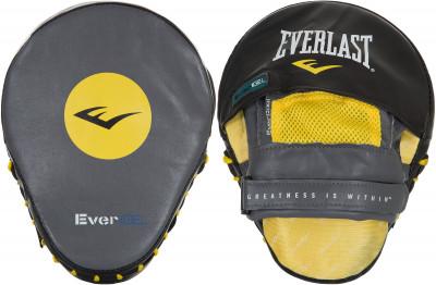 Лапы Everlast Vinyl Evergel Mantis