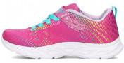 Кроссовки для девочек Skechers Litebeams Gleam N' Dream