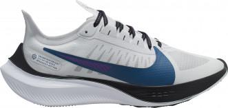 Кроссовки женские Nike Zoom Gravity