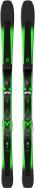 Горные лыжи Salomon XDR 78 + E Mercury 11