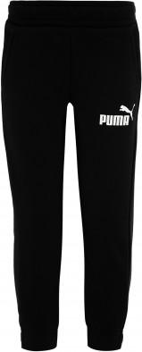 Брюки для мальчиков Puma Essentials Sweat