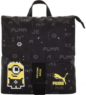 Рюкзак детский Puma