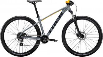 Велосипед горный Trek Marlin 6 29