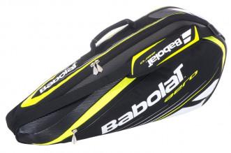 Сумка для 3 теннисных ракеток Babolat Aero