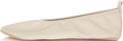 Чешки детские Demix, размер 37Обувь для мальчиков<br>Легкие и пластичные чешки подойдут для занятий фитнесом. Гибкость тонкая подошва обеспечивает гибкость обуви и максимальную свободу движений.