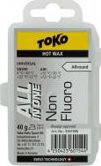 Мазь скольжения TOKO All-in-one Hot Wax