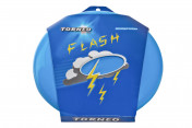 Летающая тарелка Torneo Flash, 23 см