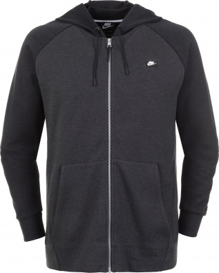 Джемпер мужской Nike Sportswear Optic