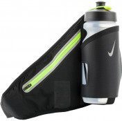 Сумка на пояс Nike Lean 22 Oz Hydration