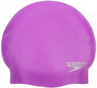 Шапочка для плавания Speedo Moulded
