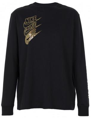 Лонгслив женский Nike