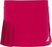 Юбка-шорты для девочек Babolat Compete